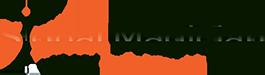 signal-magician-logo-2016-265x75