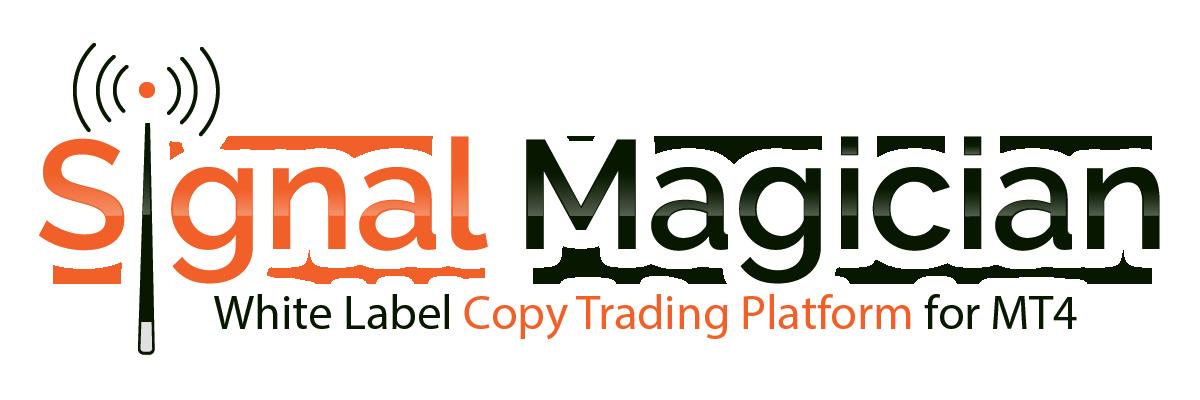 signal-magician-logo-2016-glow-1200x400