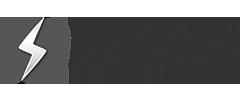 signal-provider-logo-aforex