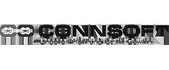 signal-provider-logo-connsoft