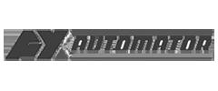 signal-provider-logo-fxautomator