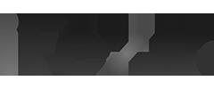 signal-provider-logo-ifexx