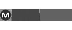 signal-provider-logo-mavenfinance.png