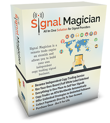 signal-magician-software-box-1-358x400