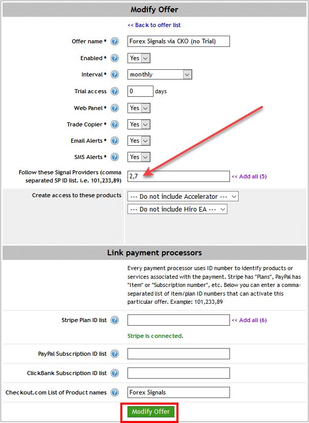 signal-magician-checkout-tutorial-21