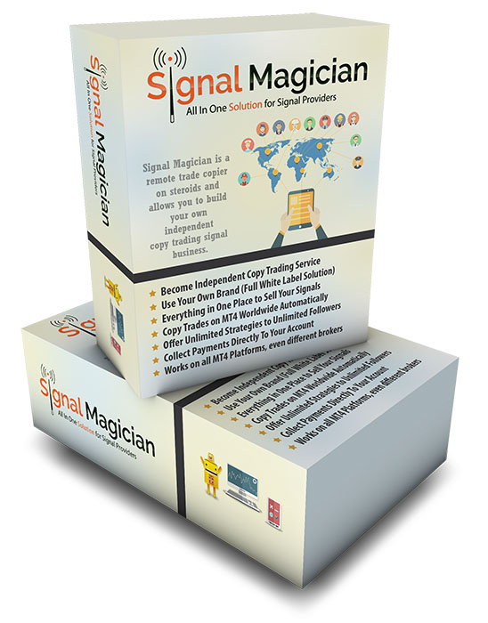 signal-magician-software-box-4-548x700