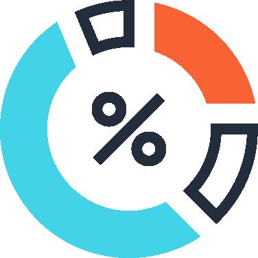icon-pie-percent