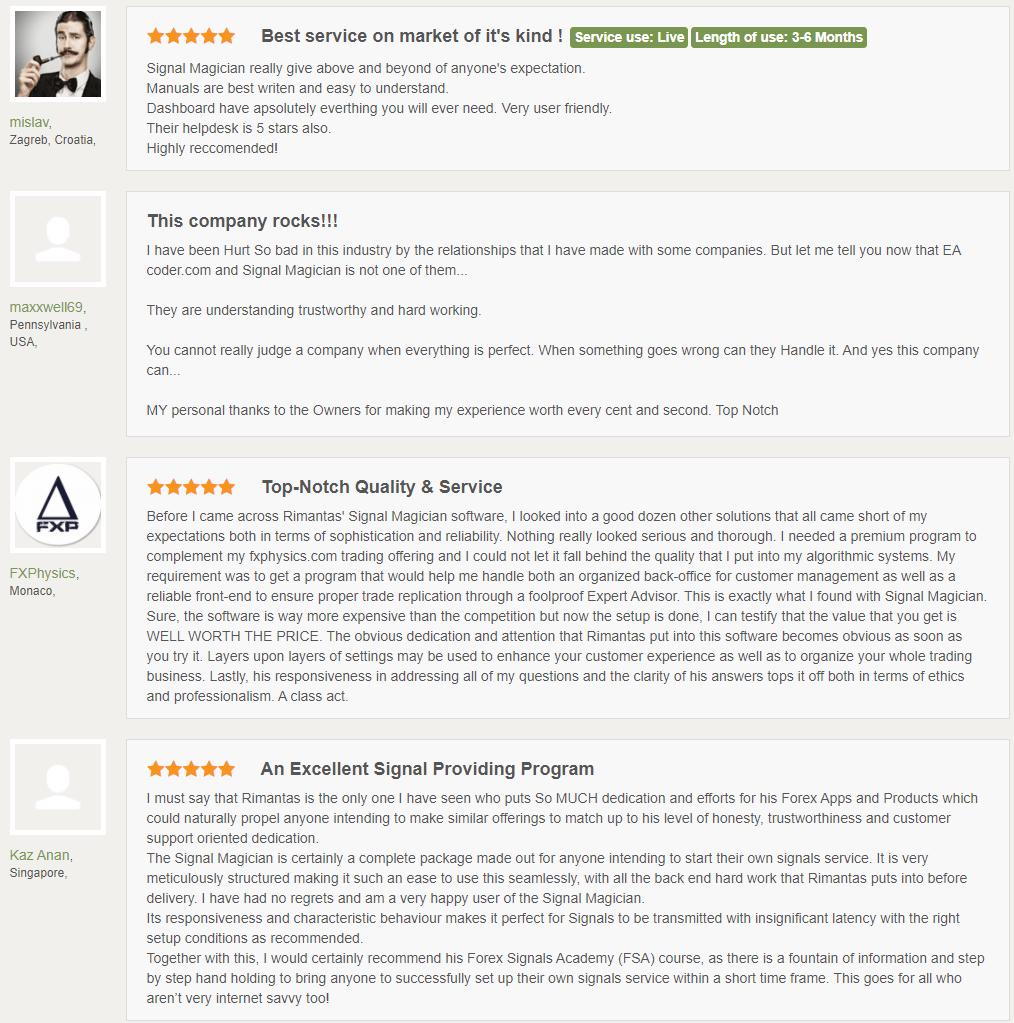 signal-magician-reviews-fpa-2020-12-31.png