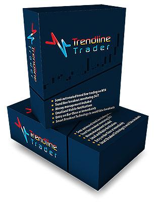 trendline-trader-ea-software-box-4-313x400