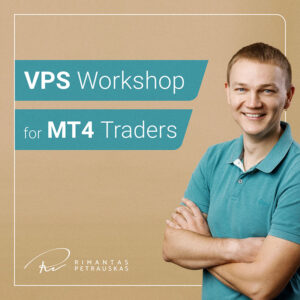 Workshop_VPS_1920x1920px_2