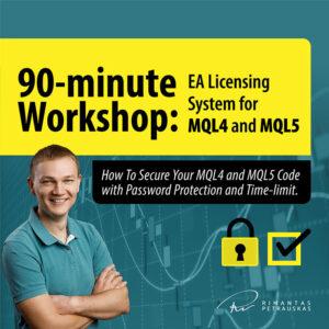 90min_EA_Licensing_Workshop_1920x1920px_1-nolive