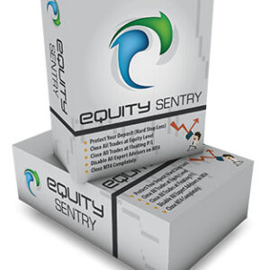 equity-sentry-ea-software-box-4-313x400
