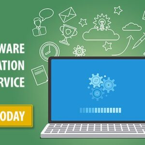 software-installation-service-banner-650x366[1]