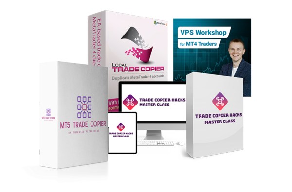 trade-copier-hacking-secrets-bundle-with-bonuses-product-mockup-800x526